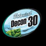 Botanical Decon 30