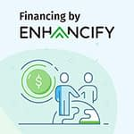 Financing by Enhancify