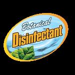Botanical Disinfectant