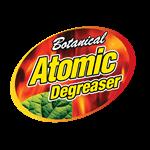 Botanical Atomic Degreaser