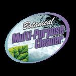 Botanical Multi-Purpose Cleaner
