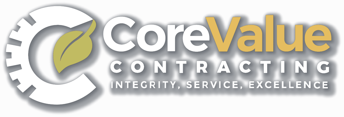 Core Value Contracting