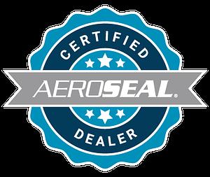 Aeroseal Certified